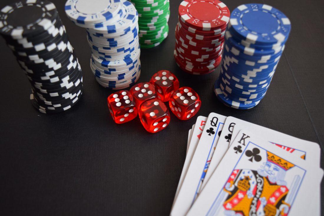 profilul jucatorului de noroc