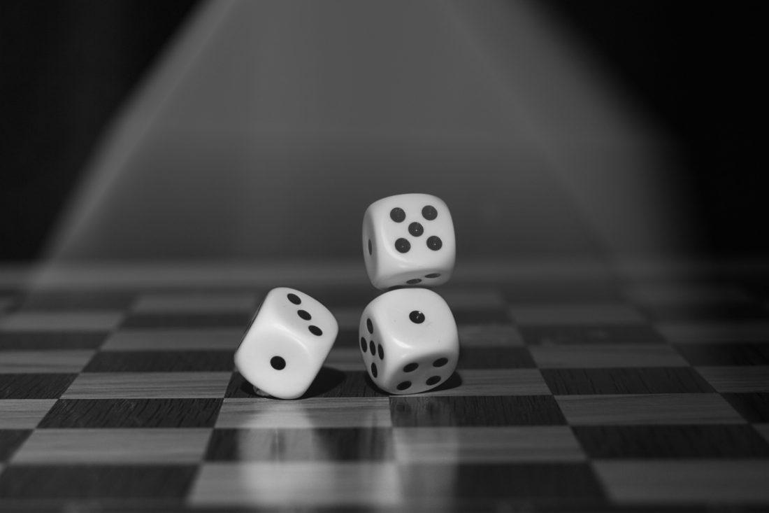 jocurile de noroc creeaza dependenta1