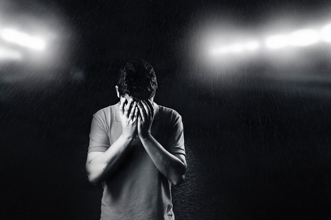 Efecte-ale-dependentei-de-jocuri-de-noroc-asupra-sanatatii-mintale