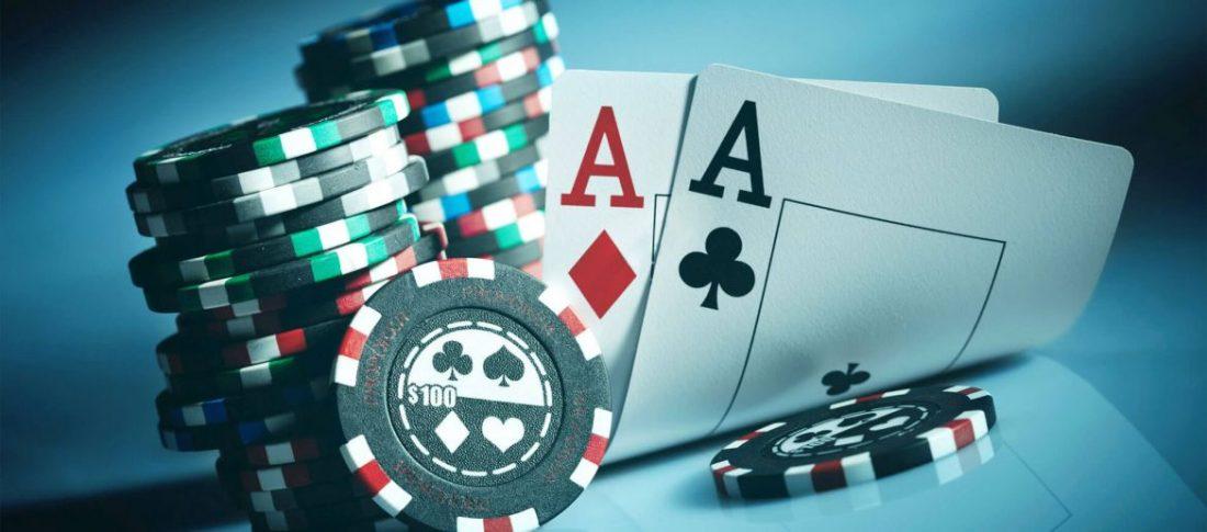Codependență în jocurile de noroc